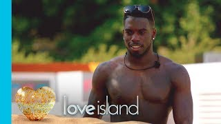 FIRST LOOK: The Islanders Enter The Villa   Love Island