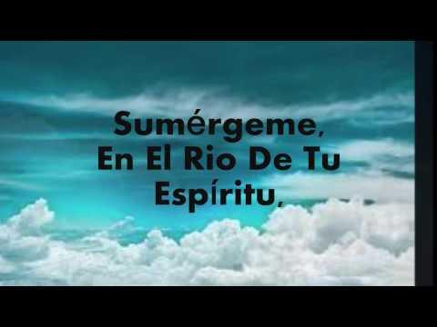 Sumérgeme (en vivo) by jesús adrián romero on amazon music.