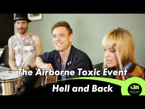 the-airborne-toxic-event-hell-and-back-acoustic-gin-in-tea-cups-sessions-gitctv