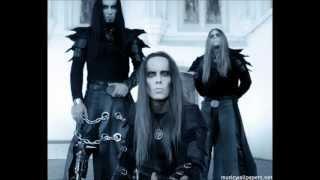Behemoth - slaying the prophets ov isa (with lyrics)