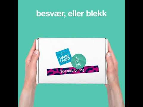 Brother VC500W fullfarge etikettskriver - Lag kreativ innpakning