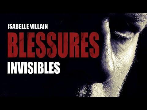 Vidéo de Isabelle Villain