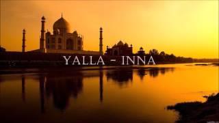 lNNA - Yalla