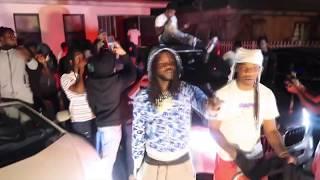 """Chief Keef """"Text"""" (WSHH Exclusive - Music Video)"""