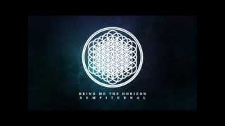 Bring Me The Horizon-Can You Feel My Heart