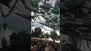 Andres Campo LoveBox 2016 (Elrow)
