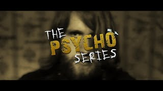 McJuggerNuggets: The Psycho Series Fan Trailer
