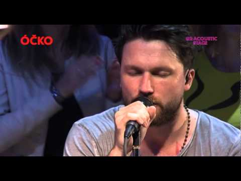 support-lesbiens-the-city-acoustic-supportlesbienscz