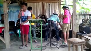 Pansamantala by.one love band