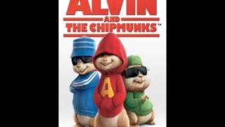 Timbaland Feat. Justin Timberlake - Carry Out (Chipmunks)