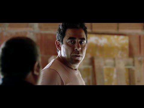 Viva la vida - Trailer (HD)