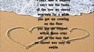 Onetox-Two Young People Lyrics
