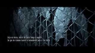 Rogg & Hipnose - Tanto Tempo à Espera [Video com Letra]