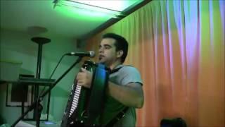 Ricardo Laginha - É na Sola da Bota