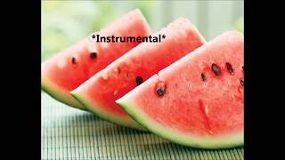 Watermelon Crawl ~Tracy Byrd