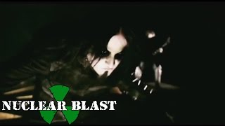 DIMMU BORGIR - Progenies of The Great Apocalypse (OFFICIAL MUSIC VIDEO - EXTREME)