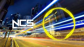Electro Light feat. Sidekicks - Hold On To Me [NCS Release]