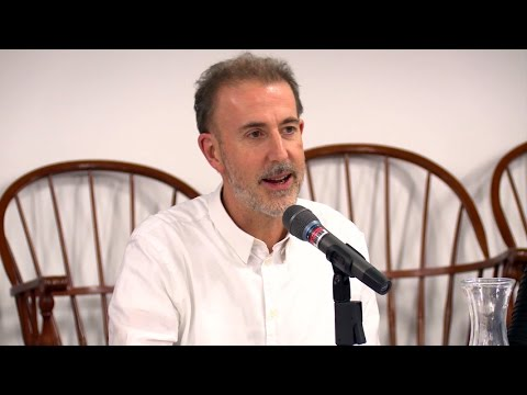 Political Concepts: The Balibar Edition - December 03 - Session 04