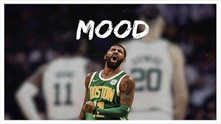 """Kyrie Irving Mix """"Mood"""" - Lil Uzi Vert"""