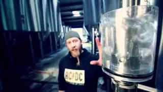 BrewDog - Beer School