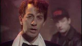 """Pet Shop Boys"" Parody"