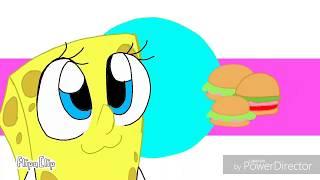 Chime Meme//Spongebob