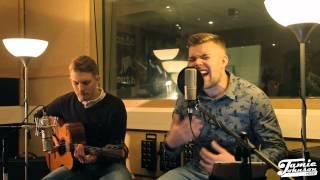 CeCe Peniston - Finally (Jamie Johnson Cover)