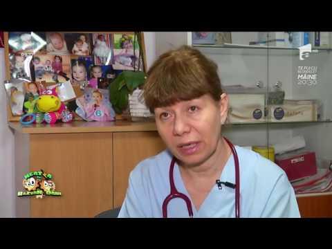 Cum să ne ferim de virozele respiratorii și gripă