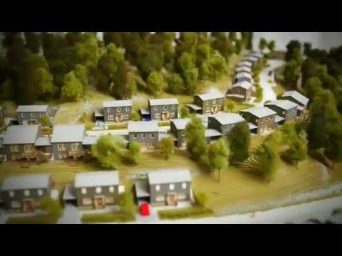Småa - Vega Lodge