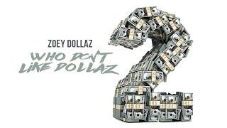 Zoey Dollaz - Circle Small (Audio) ft. YBN Nahmir, John Blu