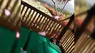 Arti atau terjemahan lagu Beautiful - crush (ost goblin) video romantis Korean ala Indonesia .