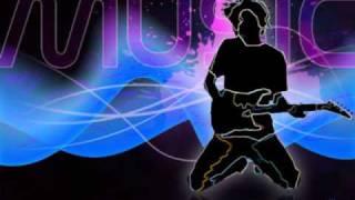 Jay Sean- Lilwayne -Down