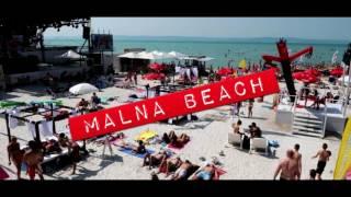 Tiv Tivy Málna Beach (Bassfield Ft. Tiv Tivy Szökik a Minimal)