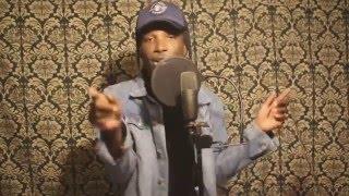 Drake - One Dance (feat. Wizkid & Kyla) JDAM  RAP COVER/REMIX
