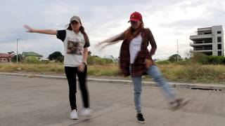Marmalade - Macklemore x Lil Yachty  (Dance Cover)