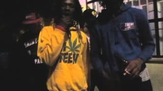 Zenba ston - Rap entrevencon