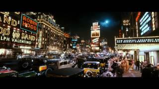 O Grande Gatsby Trailer 2 (Legendado Pt)