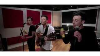 Limeo - Bailando (Enrique Iglesias cover)