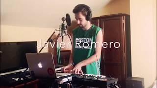 Me Rehúso - Danny Ocean (Javi Romero Cover)