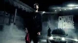 La Fouine feat. DJ Khaled - VNTM.com - Paroles.