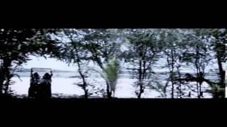 Dope Boyz (NGA e Prodígio) - LetEm know (Video /Videoclip/Videoclipe/Video clipe)(2014)