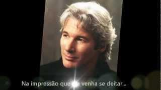 Fio De Cabelo - Chitãozinho e Xororó - Sinfônico 40 anos - Legendado - sApiN