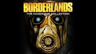 Borderlands: The Handsome Collection Review *Xbox One*