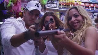 OMAR MONTES X HIJAS DE CAMARÓN - SOY GITANO (OFFICIAL VIDEO)