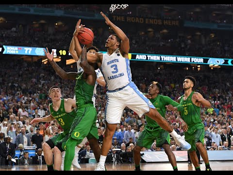 On Episode 2 of DTH Rewatch, Ryan Wilcox and Chapel Fowler talked Kennedy Meeks, the 2017 Final Four matchup with Oregon and much, much more with UNC media guru Steve Kirschner. Meeks had a career-high 25 points and 14 rebounds and secured an offensive rebound with seconds left to seal the Tar Heels' 77-76 win.  https://twitter.com/DTHSports