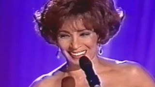 Shirley Bassey - S' Wonderful (1997 TV Special)