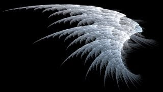 Golden Slumbers Angels Lullaby (Lyrics on Screen)