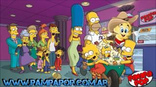 Pampa Pop -  Pochoclos Saborizados - Ventas Online por mayor y menor