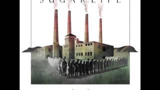 3 - Sugarlife