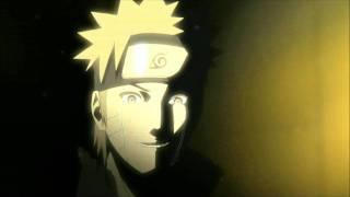 Naruto Shippuuden OST - Shitsui